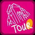 Futuro Tour