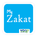 My Zakat