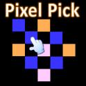 PixelPick