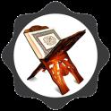 Quran Radio - FREE Download!