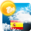Wetter für Spanien