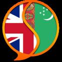 English Turkmen Dictionary Fr
