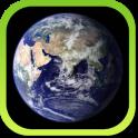World Factbook. Countries Info