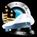 Silent Submarine Career