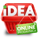 IDEA mobile application