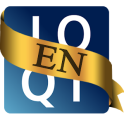 IQQI Keyboard for English