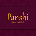 Panshi, Stevenage