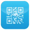 Barcode Scanner and QR Code Reader by LEADTOOLS