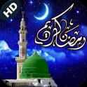 Ramadan Salah Shabe Qdar Learn