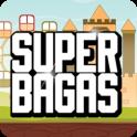 Super Bagas