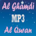 Al Quran MP3 Juz 30 Offline