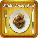 Kitchen Recipe Book - Pakistan & Chinese Food