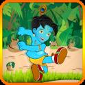 Krishna Gwal World Run