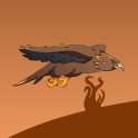 Tappy Eagle