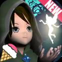 Sleeping BeautyX [Upgrade ver]
