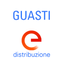 Guasti e-distribuzione