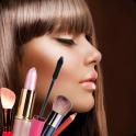 You Makeup Face Camera