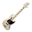 Bass Tuner Simple