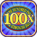 One Hundred Deluxe Slot