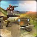 Safari Hunting: Wild Animal 3D