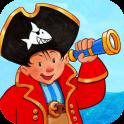 Capt'n Sharky Sea Adventures