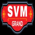 SVM Grand, Attapur
