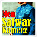 Men Salwar Kameez Design