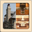 Home Chimney Designs