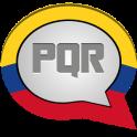 PQR Móvil