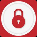 Lock Me Out App blocker & website blocker
