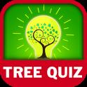 Tree Quiz Game