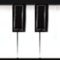 Composer Pro