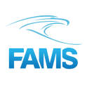 FAMS Mobile