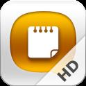 Qnotes HD