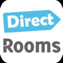 DirectRooms-Ofertas de Hotéis