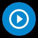 Mini Stream Player