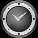 Optimus Alarm Clock Plus