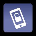 Unlock Motorola Fast & Secure