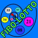 Fibo-Lotto