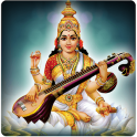 Saraswathi Pooja and Mantra