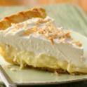 Pies Baking Recipes