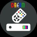 DREAM TOOLS