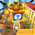 New Guides for Subway Surfers