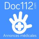Doc112