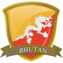A2Z Bhutan FM Radio