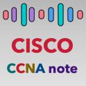 CCNA Note