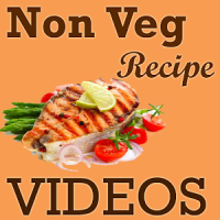 Non veg food recipes videos free download nonvegfoodrecipesvideos non veg food recipes videos forumfinder Images