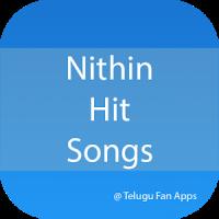 Nithin Hit Songs