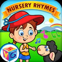 BVG Nursery Rhymes 4 Kids