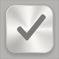 AppMark - Apps for BitCoin